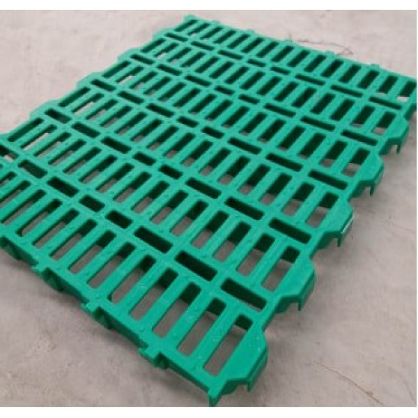 Plastic Sheep/calf Slats