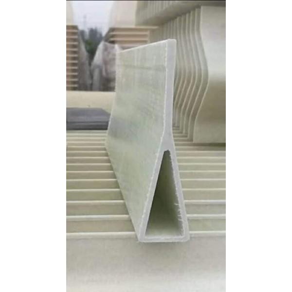 10ft Fibre glass beams